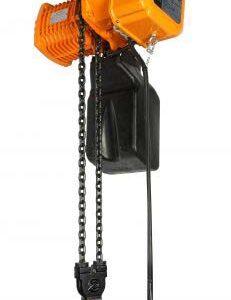 ACCO Dual Lift Speed Hoist