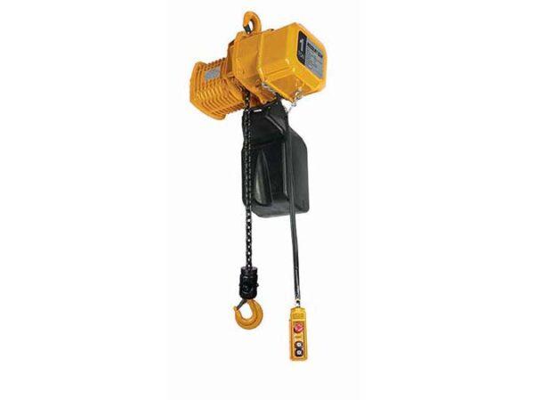 ACCO Single Lift Speed Hoist