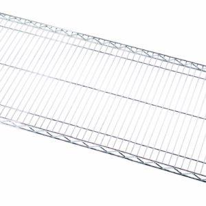 QuantWire Wire Shelf scaled