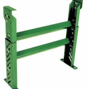 RStands Roach Heavy Duty Stands