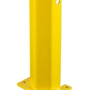 SKI Free Standing Column Protectors