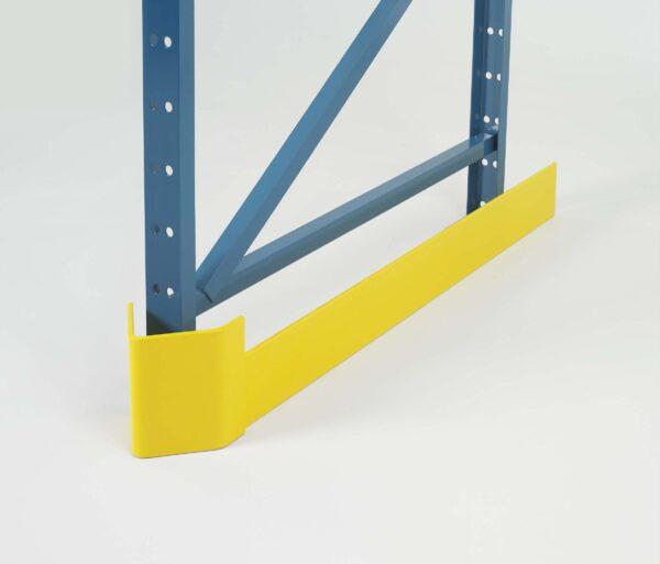 SKI Rack End Protectors