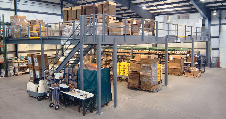 M1---multipurpose-warehouse-mezzanine-resized