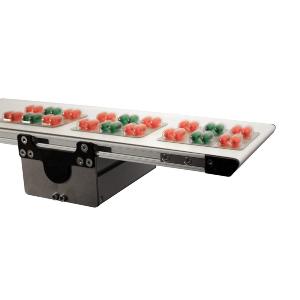 1100-Series-Conveyors-3-1024x528-v2