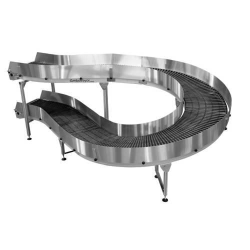 AmbaVeyor-Bulb-2-1024x683 (1)