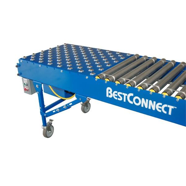 BestConnect-Ball-Transfer-1024x681 (1)