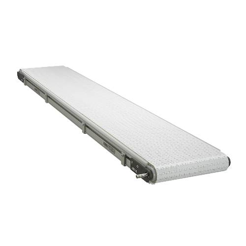 Dorner-MPB-Flat-conveyor-v2