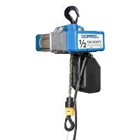 GHoist-Single-Lift-Speed-Hoist-590x1024 (1)