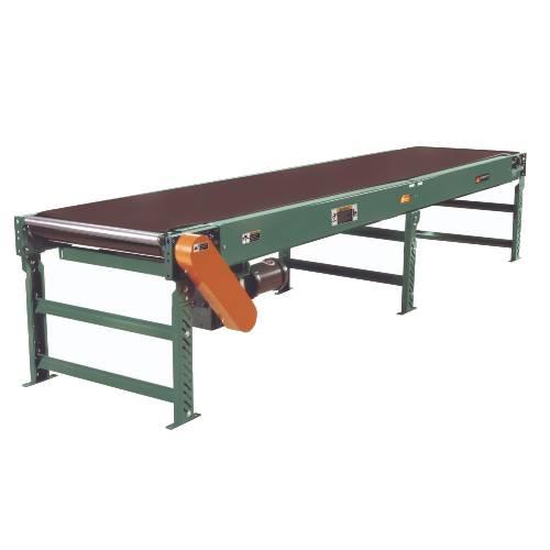 RBelt-Roach-Slider-Bed-Belt-Conveyor-v2