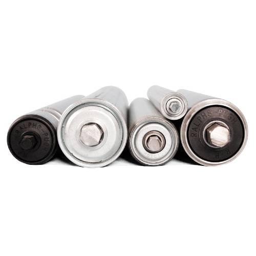 Ralphs-Pugh-Metal-Conveyor-Rollers-v2