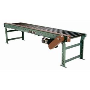 Roach-Conveyor-192CDLR-300x167-v2