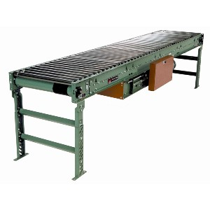 Roach-Conveyor-196zpa-Zero-Pressure-Accum-v2