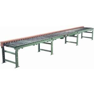 Roach-Conveyor-251CDLR-Chain-Driven-Live-Roller-300x137-v2