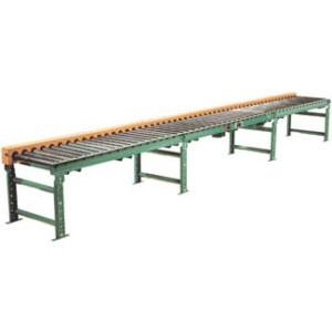 Roach-Conveyor-297CDLR1-300x137-v2