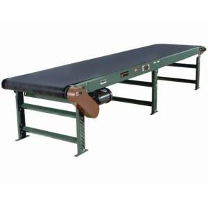 Roach-Conveyor-450bos-300x240-v2