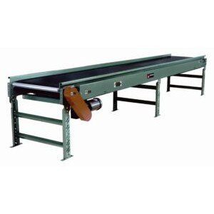 Roach-Conveyor-725TB-Trough-Bed-Slider-v2