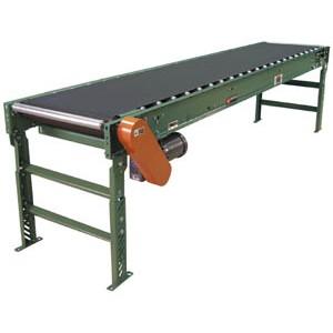 Roach-Conveyor-751RB1-v2