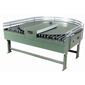 Roach-Conveyor-Continuous-Rotation-Turntable-1024x704-v2