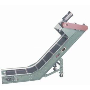 Roach-Conveyor-PC-F-Parts-Conveyor-Feeder-1-300x271-v2