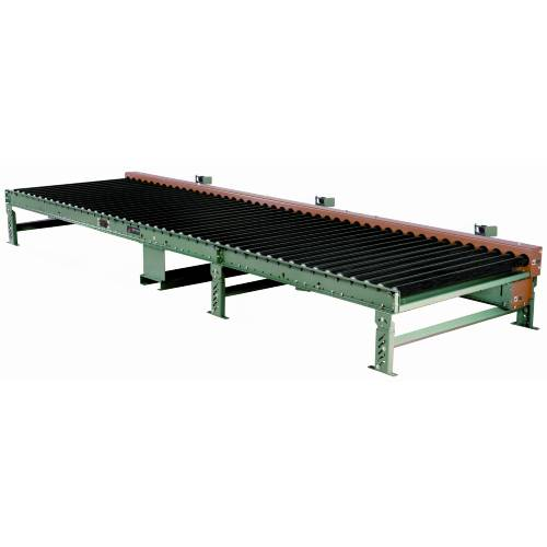 Roach-Conveyor-SZ192CDA-Smart-Zone-Chain-Driven-scaled-v2
