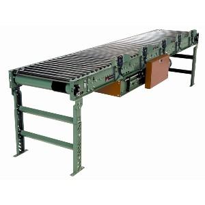 Roach-Conveyor-SZ196ZPA-Smart-Zone-Zero-Pressure-v2
