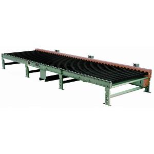 Roach-Conveyor-SZ251CDA-Smart-Zone-Chain-Driven-1-scaled-v2
