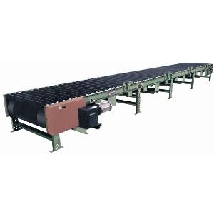 Roach-Conveyor-SZ251ZPA-Smart-Zone-Zero-Pressure-v2