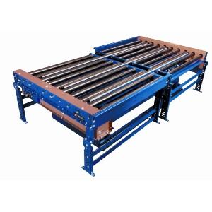 Roach-Conveyor-ct360-Chain-Transfer-1024x716-v2