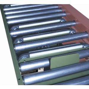 Roach-Conveyor-vbt3-Transfer-Belt-v2